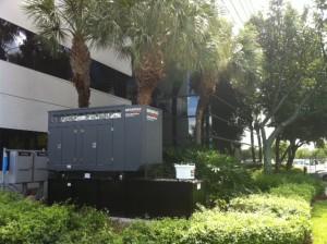 60kw_diesel_generator_installation